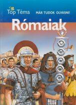 Rómaiak