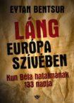 Láng Európa szívében - Kun Béla hatalmának 133 napja