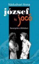József és Jocó