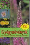 Kovács Gábor: Gyógynövények