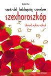 Szexhoroszkóp