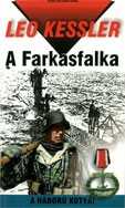 A Farkasfalka - A háború kutyái 1.