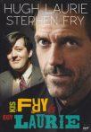 Hugh Laurie, Stephen Fry - Egy kis Fry és Laurie