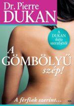 Pierre Dukan: A gömbölyű szép! - A férfiak szerint…