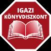 Pusztító angyal-Assassini trilógia I. rész
