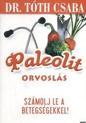 Paleolit orvoslás