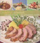 Jámbor Mariann - Erdélyi ételek