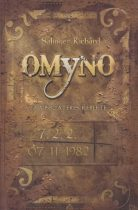 Salinger Richárd - Omyno