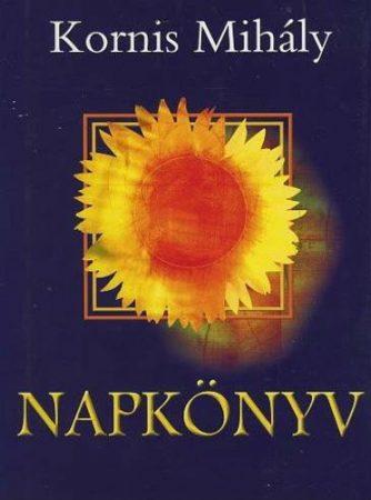 Napkönyv