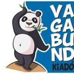 Vagabund Kiadó könyvei