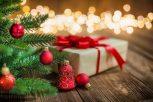 Karácsonyi mesekönyv ajánlások
