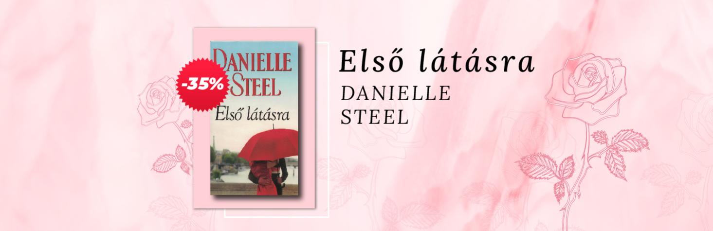Karácsonyi mesekönyvek